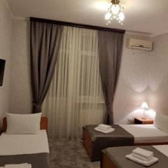 Отель Guest House Taiver Сочи спа фото 2