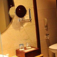 Gulangwan Hotel ванная фото 2