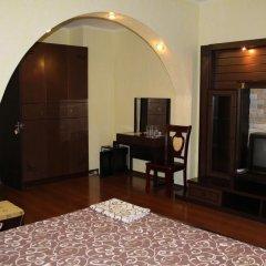 Гостиница Шанхай-Блюз 3* Полулюкс с различными типами кроватей фото 5