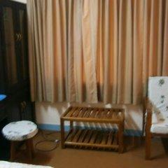 Отель Amar Hotel Непал, Катманду - отзывы, цены и фото номеров - забронировать отель Amar Hotel онлайн комната для гостей фото 4