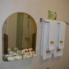 Гостиница Bogolvar Eco Resort & Spa 3* Полулюкс с различными типами кроватей фото 6