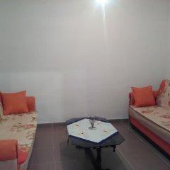 Отель Kenos Hostel Албания, Саранда - отзывы, цены и фото номеров - забронировать отель Kenos Hostel онлайн комната для гостей фото 2