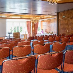Отель Landhaus Seela Германия, Брауншвейг - отзывы, цены и фото номеров - забронировать отель Landhaus Seela онлайн развлечения