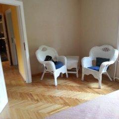 Отель Dubultu Prospekts Юрмала спа фото 2