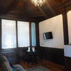 Отель Palácio Nova Seara AL Армамар в номере