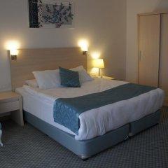 Ahsaray Hotel 4* Стандартный номер с различными типами кроватей фото 4