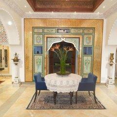 Dar Souad in Tunis, Tunisia from 122$, photos, reviews - zenhotels.com hotel interior photo 3