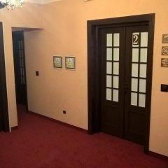 Отель Hostel Maxim Польша, Варшава - отзывы, цены и фото номеров - забронировать отель Hostel Maxim онлайн интерьер отеля фото 2