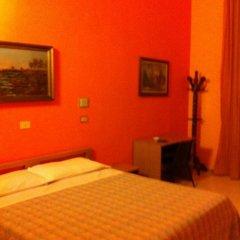 Hotel Pensione Romeo 2* Стандартный номер фото 21