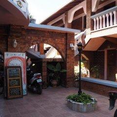 Отель Sea Eye Hotel - Sunset Building Гондурас, Остров Утила - отзывы, цены и фото номеров - забронировать отель Sea Eye Hotel - Sunset Building онлайн городской автобус