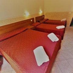 Отель Palazzuolo 2* Стандартный номер с различными типами кроватей фото 15