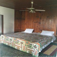 Отель Villa Paola Jamaica комната для гостей фото 2