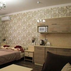Гостиница Vip-29 в номере