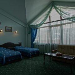 Отель Арзни комната для гостей фото 2