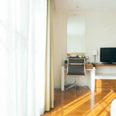 Отель Thomson Residence 4* Представительский люкс фото 19
