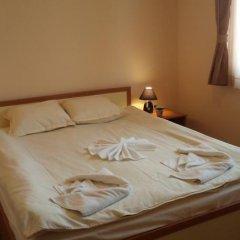 Отель Snow Lodge Alexander Services Apartments Болгария, Банско - отзывы, цены и фото номеров - забронировать отель Snow Lodge Alexander Services Apartments онлайн комната для гостей фото 5