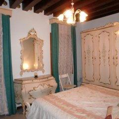 Апартаменты Grimaldi Apartments – Cannaregio, Dorsoduro e Santa Croce Апартаменты с различными типами кроватей фото 5