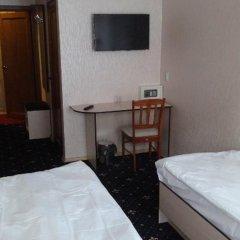 It' Hotel Стандартный номер