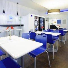 Отель Ibis Budget Madrid Centro Las Ventas питание фото 3