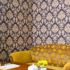 Апарт-отель Клумба на Малой Арнаутской комната для гостей фото 2