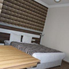 Atalay Hotel 3* Люкс с различными типами кроватей фото 6