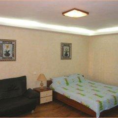Апартаменты UA Rent Apartments in Podol Киев комната для гостей фото 3