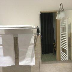 Hotel San Biagio Стандартный номер с различными типами кроватей фото 4