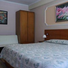 Hotel Lido 3* Стандартный номер с двуспальной кроватью фото 12