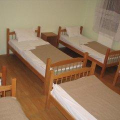 Отель Carapicev Brest детские мероприятия