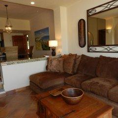 Отель Condominios Brisa - Ocean Front Апартаменты фото 25