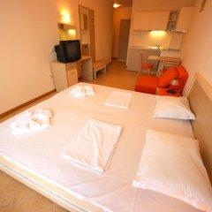 Апартаменты Menada Royal Sun Apartments Студия фото 15