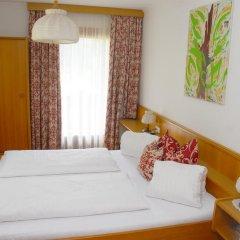 Отель Alpenhotel Badmeister комната для гостей фото 5