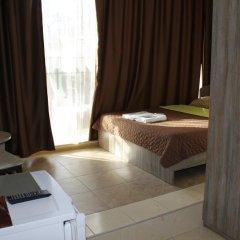 Отель Арнаутский 3* Номер Комфорт фото 8