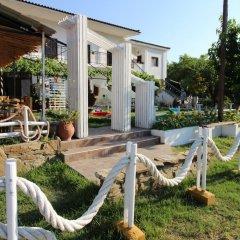 Отель Perix House Греция, Ситония - отзывы, цены и фото номеров - забронировать отель Perix House онлайн фото 12