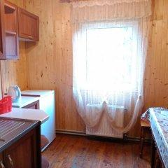 Гостиница Sadyba Vyshenka удобства в номере