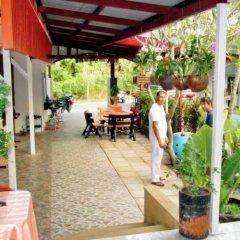 Отель Siam Bb Resort фото 3