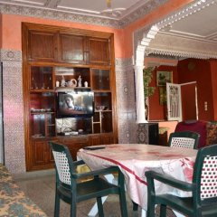 Отель Sabor Appartement Fes Centre ville Марокко, Фес - отзывы, цены и фото номеров - забронировать отель Sabor Appartement Fes Centre ville онлайн питание