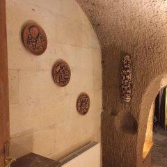 Отель Seval White House Kapadokya 3* Люкс повышенной комфортности фото 19