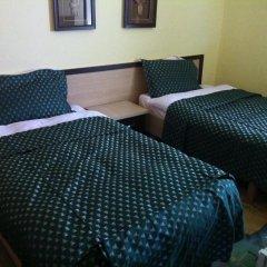 Отель Tropikal Bungalows 3* Номер категории Эконом с различными типами кроватей фото 2