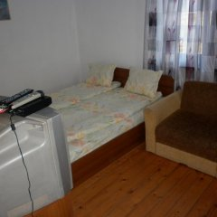 Отель Pri Didi Болгария, Боженци - отзывы, цены и фото номеров - забронировать отель Pri Didi онлайн комната для гостей фото 2