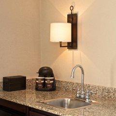 Отель Embassy Suites Flagstaff 3* Люкс с различными типами кроватей фото 4