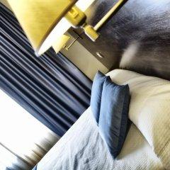 Отель Don Paco 3* Стандартный номер с различными типами кроватей фото 6