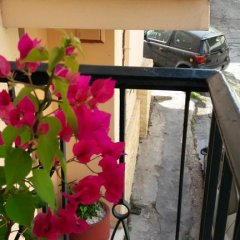 Отель Natasha's Home фото 8