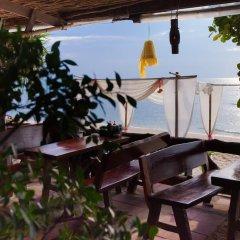 Отель Lanta Riviera Resort гостиничный бар
