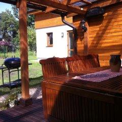 Отель Guest House Grāvju 11 Юрмала фото 5