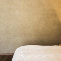 Hotel Aurora 4* Стандартный номер фото 22