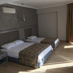 Отель Pasa Garden Beach Мармарис комната для гостей фото 2