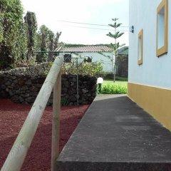 Отель Quinta do Rebentão парковка