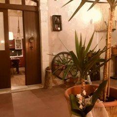 Отель Palazzo Gancia Апартаменты фото 36