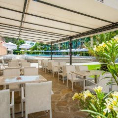 Отель Riva Park Солнечный берег фото 9